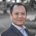 Alex Yap Real Estate Agent at Realty World Dominion