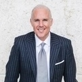 Michael Young Real Estate Agent at Princeton Pacific Properties