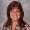 Jennifer Falconer Real Estate Agent at Century 21 Award