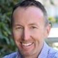 Shane Falkenstein Real Estate Agent at Shorewood Realtors
