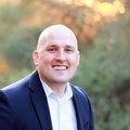 Josh Zollinger Real Estate Agent at The Ranch Realty