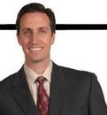 Larry Falk Real Estate Agent at Team Forss
