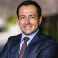 Mauro Farfan Real Estate Agent at Realty One Group