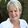 Heather Farquhar Real Estate Agent at Keller Williams Realty