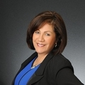 Ruth Feast Real Estate Agent at Keller Williams Realty
