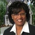 Monique Fountaine Real Estate Agent at Century 21 MM