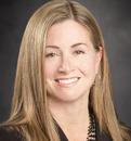 Becky Geller Real Estate Agent at Alain Pinel Realtors