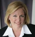 Suzan J. Gogol Real Estate Agent at Coldwell Banker