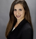Melissa Goldstein Tucci Real Estate Agent at Melissa Goldstein Tucci