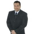 Mario Gonzalez Real Estate Agent at PONCE and PONCE REAL ESTATE