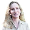 Catherine Gortner Real Estate Agent at Catherine Gortner Properties