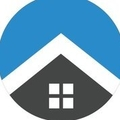 Ryan Green Real Estate Agent at Centex Homes/corona