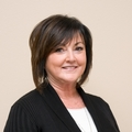 Debbie Green Real Estate Agent at Century 21 McDaniel & Associates
