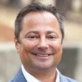 David Grega Real Estate Agent at Compass