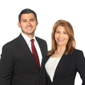 Team Pacileo Real Estate Agent at Re/Max Freedom