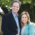 Angelica & Robert Gregory Real Estate Agent at Keller Williams Realty