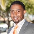 Ej Hawkins Real Estate Agent at Orion Real Estate