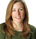 Elizabeth Haslam Real Estate Agent at Intero Real Estate Services
