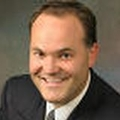 Doug Hecker Real Estate Agent at Coldwell Banker