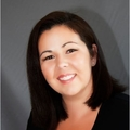 Daisey Hilbun Real Estate Agent at Century 21 Wright