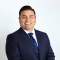 Carlos Hernandez Real Estate Agent at Coldwell Banker Residential