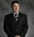 Hector Higuera Real Estate Agent at Allison James Estates & Homes