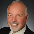 Steve Hirschler Real Estate Agent at Keller Williams