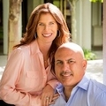 Bryan Hogge Real Estate Agent at Corcoran Global Living