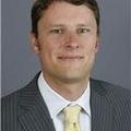 Mike Hood Real Estate Agent at Alain Pinel, Realtors