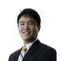 Daniel Hong Real Estate Agent at Essence Business Group
