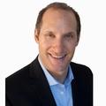 Roger Horn Real Estate Agent at Keller Williams Realty, Inc.
