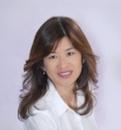 Yumiko Ishibashi Real Estate Agent at Century 21 Preferred