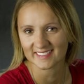 Jola Jankowska Real Estate Agent at Coldwell Banker Residential Brokerage
