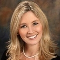 Nicole Johnson Real Estate Agent at First Team Real Estate