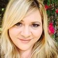 Ella Jones Real Estate Agent at Reliance Real Estate Services