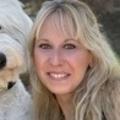 SueEllen Knapp Real Estate Agent at CALIFORNIA PROFESSIONAL REAL ESTATE (CAPRE)
