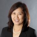 Wendy Kim Real Estate Agent at C-21 Amber Realty