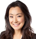 Jessie Lee Real Estate Agent at Climb Real Estate