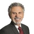 Michael Liffmann Real Estate Agent at Alain Pinel Realtors