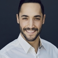 Chad Lewin Real Estate Agent at JohnHart Real Estate