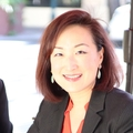 Heather Yian Lin Real Estate Agent at RE/MAX Mid-Peninsula