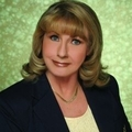 Carol Long Real Estate Agent at Tarbell Realtors Chino