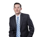 Jon Long Real Estate Agent at Ardent Real Estate Group Inc.