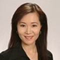 Annie Liou Real Estate Agent at Intero Real Estate Services (Top 1% )