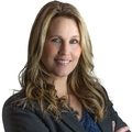 Michelle Loeza Real Estate Agent at Tucker Assoc RE Services