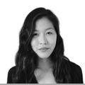 Julianne Louie Real Estate Agent at Kinoko Real Estate
