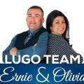 Ernesto & Olivia Lugo Real Estate Agent at Re/Max All Pro