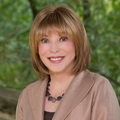 Diana Smith Real Estate Agent at Abio Properties