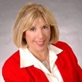 Debi Powers Real Estate Agent at Tarbell Realtors-french Valley