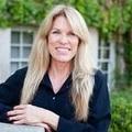 Jana Jones Real Estate Agent at Keller Williams Realty/Ken Turner Real Estate